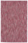 Feizy Mattison 3827F HONEYSUCKLE Closeout Area Rug