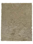 Feizy Harlington 4127F GOLD Area Rug