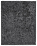 Feizy Harlington 4127F SLATE Area Rug