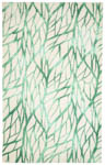 Feizy Garcia 8761F GREEN Closeout Area Rug