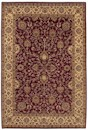 Couristan Orissa 8001/1119 Antique Ispaghan Sage/Camel Closeout Area Rug - Spring 2013