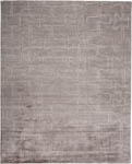 Feizy Lennox 8697F TAUPE/IVORY Area Rug