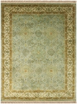 Feizy Amore 8239F OCEBGE Ocean Beige Area Rug