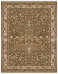 Feizy Amore 8240F Light Brown Beige Closeout Area Rug