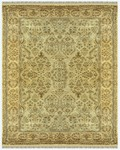 Feizy Amore 8327F Sage Beige Closeout Area Rug