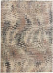 Feizy Grayson 3580F CHARCOAL/MULTI Area Rug