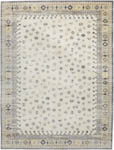 Feizy Grayson 3913F BEIGE Area Rug