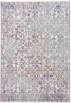 Feizy Cecily 3595F Multi Area Rug