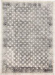 Feizy Kano 3875F GRAY/CHARCOAL Area Rug