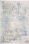 Feizy Cadiz 3890F Blue/Gray Area Rug