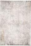 Feizy Cadiz 3892F Light Gray/Ivory Area Rug