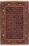 Mahad Cambridge 889 Cumberland Closeout Area Rug