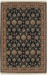 Mahad Cambridge 890 Glenmont Closeout Area Rug