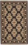 Mahad Cambridge 895 Maxwell Closeout Area Rug