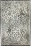 Karastan Euphoria 90259-5913 New Ross Ash Grey Area Rug