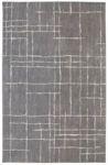 Mohawk Home Berkshire 90635 90082 Chatham Grey Area Rug