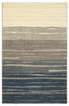 Mohawk Home Nomad 90869 50101 Pagosa Blue Area Rug