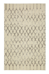 Mohawk Home Nomad 90871 83023 Carlsbad Gray Area Rug