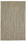 Mohawk Home Nomad 90872 94011 Lunas Gray Area Rug