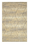 Mohawk Home Nomad 90874 93016 Vado Tan Area Rug