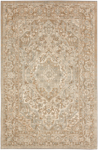 Karastan Touchstone 90941 90075 Nore Willow Grey Area Rug