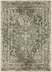 Karastan Touchstone 90947 70031 Virginia Langley Sanctuary Sandstone Area Rug