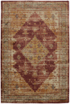 Mohawk Home Providence 90979 84433 Parlin Berry Area Rug