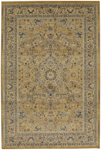 Mohawk Home Providence 90980 84426 Rumford Marigold Closeout Area Rug