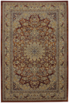 Mohawk Home Providence 90980 84433 Rumford Berry Area Rug