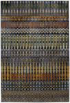 Mohawk Home Savannah 90989 84430 Columbia Periwinkle Closeout Area Rug
