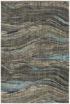 Mohawk Home Muse 91016 50137 Amos Lagoon Area Rug