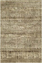 Karastan Mosaic 91795 10038 Frieze Oyster Area Rug