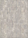 Karastan Soiree 91967 90116 Matrix Grey Area Rug