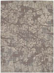 Karastan Soiree 91979 97031 Rhone Rose Gold Area Rug