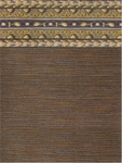 Ashton 92 - 920F BLGRE - Nourison offers an extraordinary selection of premium broadloom, roll runners, and custom rugs.