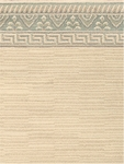 Ashton 92 - 920F SAND - Nourison offers an extraordinary selection of premium broadloom, roll runners, and custom rugs.