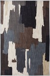 Mohawk Home Dryden 9349-60091 Oak Park Flint Closeout Area Rug