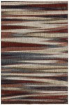 Mohawk Home Dryden 9358-80143 Tupper Lake Muslin Closeout Area Rug