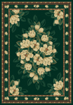 United Weavers Manhattan 940 37042 Magnolia Hunter Area Rug