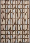 American Rug Craftsmen Serenity 9403-85028 Empire State Acorn Closeout Area Rug