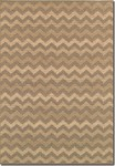 Couristan Berkshire 9470/6095 Alaric Gold/Wheat Closeout Area Rug - Spring 2015