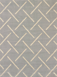 United Weavers Visions 970 20372 Striker Grey Closeout Area Rug
