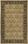 Surya Ancient Treasures A-112 Beige Closeout Area Rug