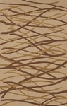 Dalyn Ambiance AB511 Sand Closeout Area Rug
