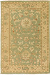 Surya Ainsley AIN-1001 Sage/Beige Closeout Area Rug - Fall 2010