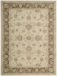 Nourison Alexandria AL06 LTG Light Green Closeout Area Rug