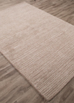 Jaipur Alfa ALF02 Alfa Candied Ginger Closeout Area Rug