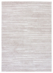 Jaipur Alfa ALF04 Alfa Birch & Moon Rock Closeout Area Rug