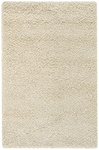 Chandra Ambiance AMB4231 Closeout Area Rug