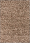 Chandra Ambiance AMB4271 Closeout Area Rug